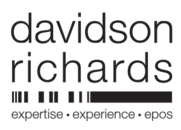 Davidson Richards